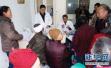 山东:60岁以上老人就医全程优先 设优先就医窗口