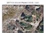 河北雄安新区通过半年考古调查 发现263处文物遗存