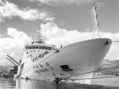 大洋科考49航次第二航段发现三处热液异常