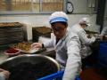 小小乌米饭一年卖出600万元,这位畲乡的年轻人究竟怎么做到的?