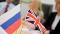 俄罗斯警告英国:敢关俄电视台 英媒都别在俄工作了