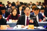 江苏教育厅厅长:今年研究制定新高考改革方案