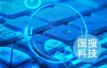 Facebook数据被滥用引质疑:涉及5000万用户