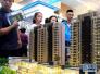 3·17新政一周年:北京二手房一年降250万为何还难卖