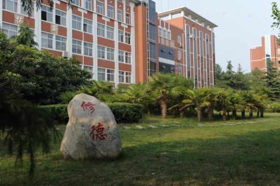 郑州市区2018年最全建校计划 你家门口有吗?