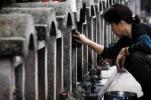 辽宁对城乡低保等6类人群实行殡葬基本服务6项免费
