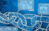 诸侯暗战,深剖互联网巨头们的区块链大布局