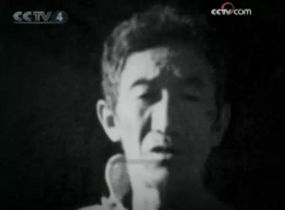 江苏:快3专家推荐号码:从苦难走向辉煌――纪念西藏百万农奴解放59周年