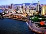 青岛打响国家卫生城市迎检攻坚战 11个领域重点发力