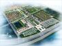 洛阳市城乡规划委员会审议并原则通过一系列规划方案