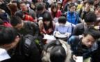 """扬州""""人才政策20条""""全面提档升级:最高资助5000万"""