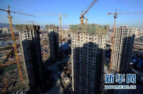 澳门赌城网址:武汉实施住房租购并举方案 年内至少筹集3万套租赁房