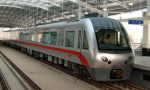 哈站清明小长假加开2对临客 预计发送旅客14.6万人