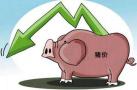 哈市生猪价格跌破10元/公斤 供应量充足需求量萎缩