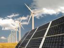 德报告:中国可再生能源投资额领跑全球