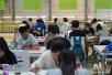 北京:瞄准冬奥 今年增招200名体育师范生