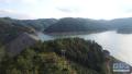 济南锦绣川水库水位低此前也曾出现过 喝水不受影响