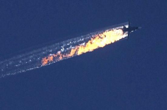 叙利亚媒体:叙防空系统击落数枚导弹