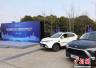 上海智能网联汽车测试良好 将按需开放更多道路