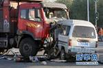 """3月份山东省交通事故起数、死亡人数同比""""双下降"""""""