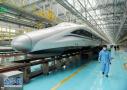 济南至莱芜、滨州至东营等高铁项目尽早开工