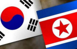 韩国对朝鲜宣布中止核导试验表示欢迎
