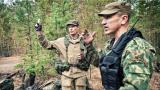 俄罗斯挫败极端组织支持者策划的恐袭阴谋
