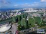 海南宣布房地產調控升級 自當晚起實施全域限購