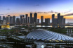 12家独角兽企业投资落户天津开发区发展