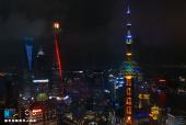 """跟着影视剧 上海值得一遍遍""""再发现"""""""