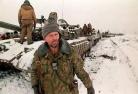 俄罗斯出兵高加索