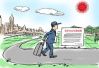 2017年河南省农村劳动力转移2939万人 居全国第一位