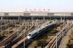 五一小长假 上海增开列车超过70趟
