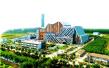 湖北仙桃垃圾焚烧发电厂试运行 曾因群众反对停工