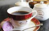 北京食药监检查自制饮品 上岛咖啡等存食品安全隐患