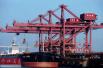 """铁矿石期货国际化""""鸣锣""""起航?金融业对外开放正在提速"""