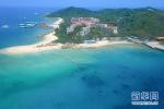 中国就加强上合组织成员国旅游合作提出三点建议