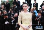 戛纳电影节开幕 2018会是中国军团的丰收年吗?