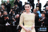 2018戛纳电影节会是中国军团的丰收年吗?