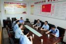 浙江省已建行业性专业性人民调解委员会1310余个,涉及15个行业