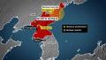 环球网:朝鲜核试验场将废弃对中国东北是重大利好