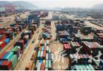 70年格局之变:南方经济增至全国六成 珠江流域崛起