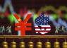 刘鹤今起访美,中美贸易谈判迎来新回合!下一步怎么走?