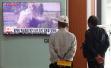 美智库:朝鲜开始拆除核试场 多栋关键建筑被夷为平地