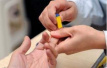 血糖值达到正常范围 可否停止用药?