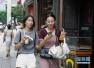 网络订餐消费行为大数据出炉:外卖少点含糖饮料!
