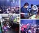 深圳400警察突袭知名夜店,一举摧毁涉毒网络