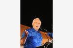 数亿美元去向不明 马来西亚反贪机构传唤前总理纳吉布