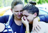 古巴确认110人死于空难 坠地前被指发动机着火
