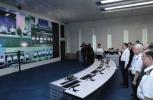 李克强同日考察商务部和海关总署,释放出什么信号?